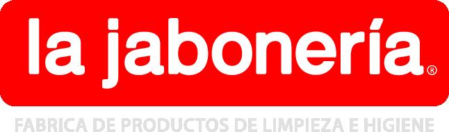 La Jabonería